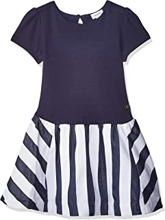 OVS baby-girls Adeline Clothing