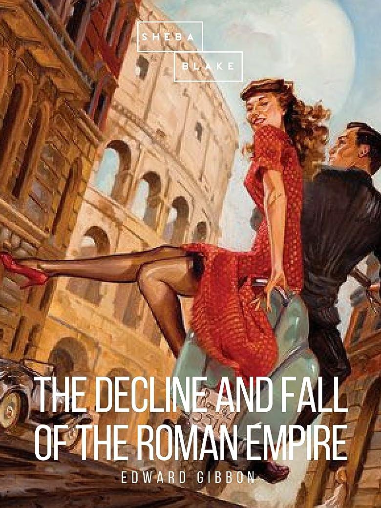 遊具建設伝記The Decline and Fall of the Roman Empire: Volume III (English Edition)