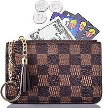steggy coin purse