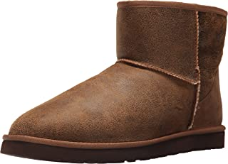 Best ugg classic tall bomber chocolate Reviews