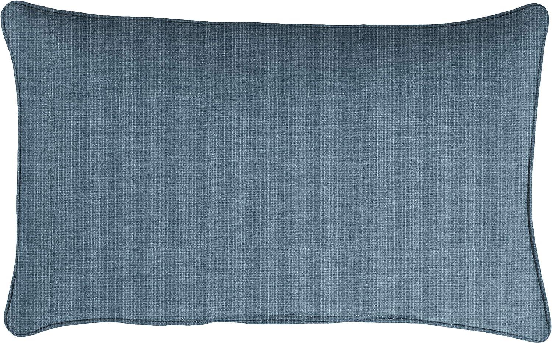 Max 51% OFF Mozaic AMZ337021SP Indoor Department store Outdoor Pillow Set x 20