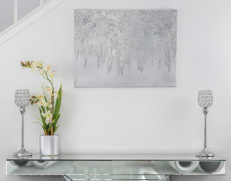 GLAM ART GALLERY - Canvas Wall – Art Alternative Washington Mall dealer Abstract Paintings W