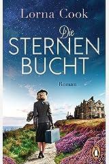 Die Sternenbucht: Roman. Das Sensationsdebüt aus England (German Edition) Format Kindle