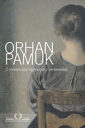 O romancista ingênuo e o sentimental