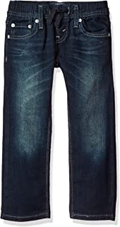 Signature by Levi Strauss & Co. Gold Label