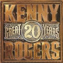 lady kenny rogers movie