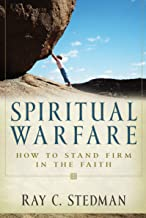 Best ray stedman spiritual warfare Reviews