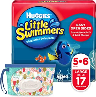 plastic swim diaper cover
