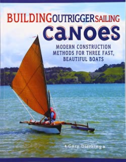canoes with outriggers