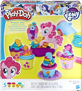 Best minnie mouse play doh cupcake Reviews