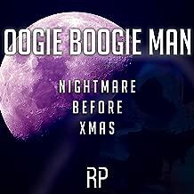 Best boogie man boogie Reviews