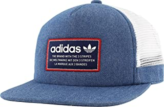 large adidas patch