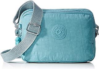 Amazon.es: Kipling - Bolsos y complementos: Zapatos y ...