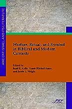 Best modern warfare 2 symbols Reviews