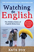 Permalink to Watching the English: The International Bestseller Revised and Updated [Lingua inglese] PDF