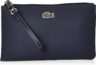 Lacoste Womens Wallet