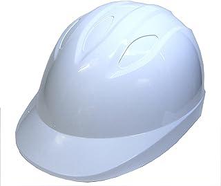 ブリヂストン(BRIDGESTONE) 通学用 ヘルメット Mサイズ 57-60cm CHL-D6M B371412