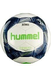 Amazon.es: Hummel - Balones / Fútbol: Deportes y aire libre