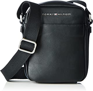 Tommy Hilfiger Borsello City Mini AM0AM01941002