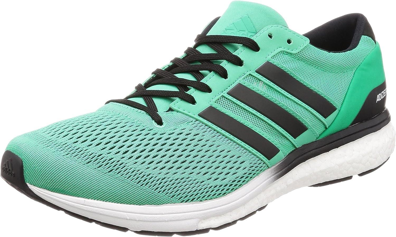 adidas Adizero Boston 6 M, Zapatillas de Running Hombre