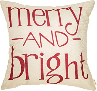 Best merry & bright Reviews