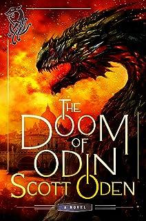 The Doom of Odin