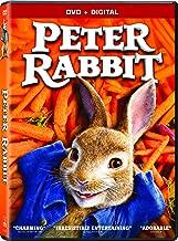 Best peter rabbit short story Reviews