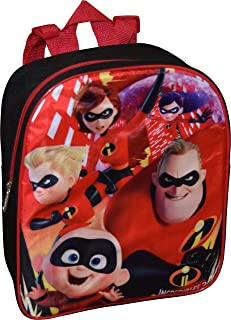 Pixar Incredibles 2 12