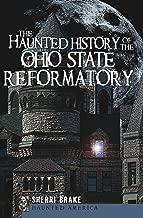 Best ohio reformatory history Reviews