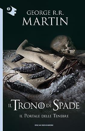 Il Trono di Spade - VII. Il portale delle tenebre