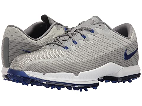Nike Golf Air Zoom Attack FW at 6pm 8a9a71646