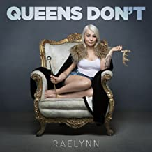 Best queens don t raelynn Reviews