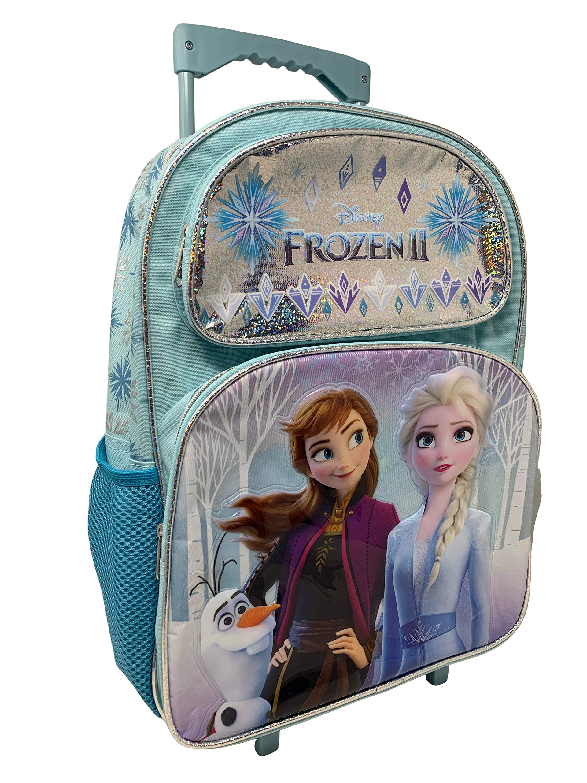 """Toy Story 4 16/"""" Full Size Backpack Featuring Bo Peep Bo Peep A18407"""