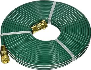 Best flexon sprinkler hose Reviews