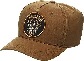 Amazon.es: Dickies - Sombreros y gorras / Accesorios: Ropa