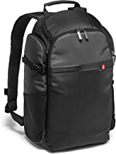 Best manfrotto advanced befree backpack Reviews