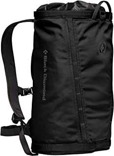 Street Creek 20 Backpack Mochila Unisex adulto