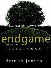 Endgame, Volume 2: Resistance