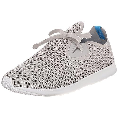 size 40 c225c f58e2 Native Shoes Apollo XL