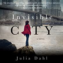 Best invisible cities read online Reviews