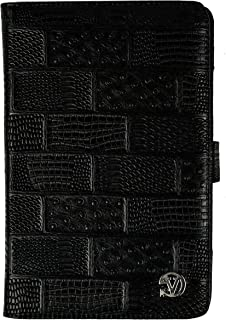 Dauphine Collection Travel Wallet Case for NeuTab N7 Pro, N7 7 inch Tablets