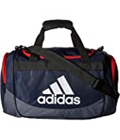 adidas - Small Defense Duffel
