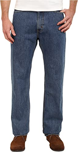 Levi's® Big & Tall Big & Tall 505® Regular