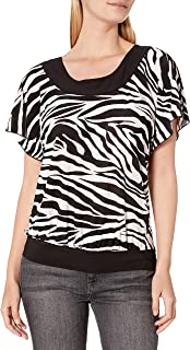Star Vixen Women's Blouse
