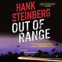 Out of Range: A Novel