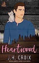 Heartwood (Speakeasy)