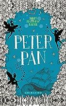 Peter Pan (Clásicos para todos)