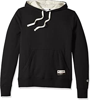 NEW Big /& Tall Black Full Zip Hoodie Hooded Sweatshirt Sweater Noiz 3XL