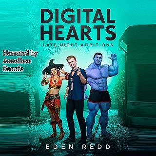 Digital Hearts: Late Night Ambitions