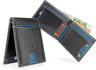 Amazon.es: 20 - 50 EUR - Para hombre / Carteras y monederos ...